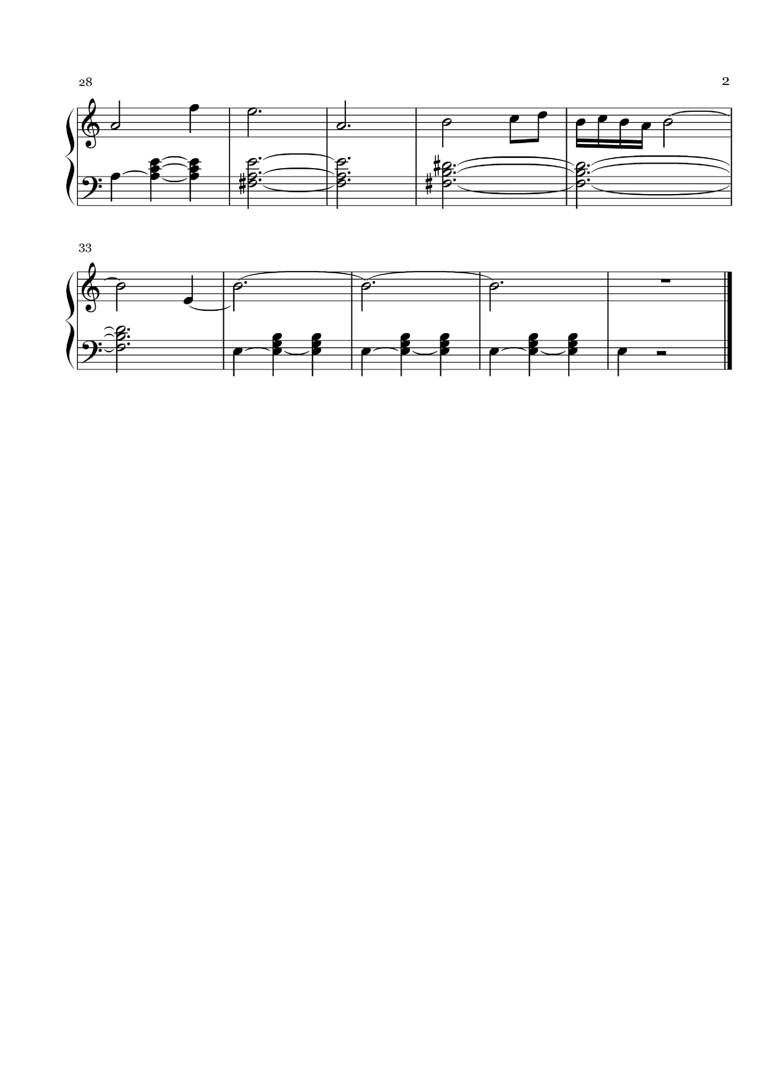 dota 2 explore 2 calm main menu music 2 sheet music