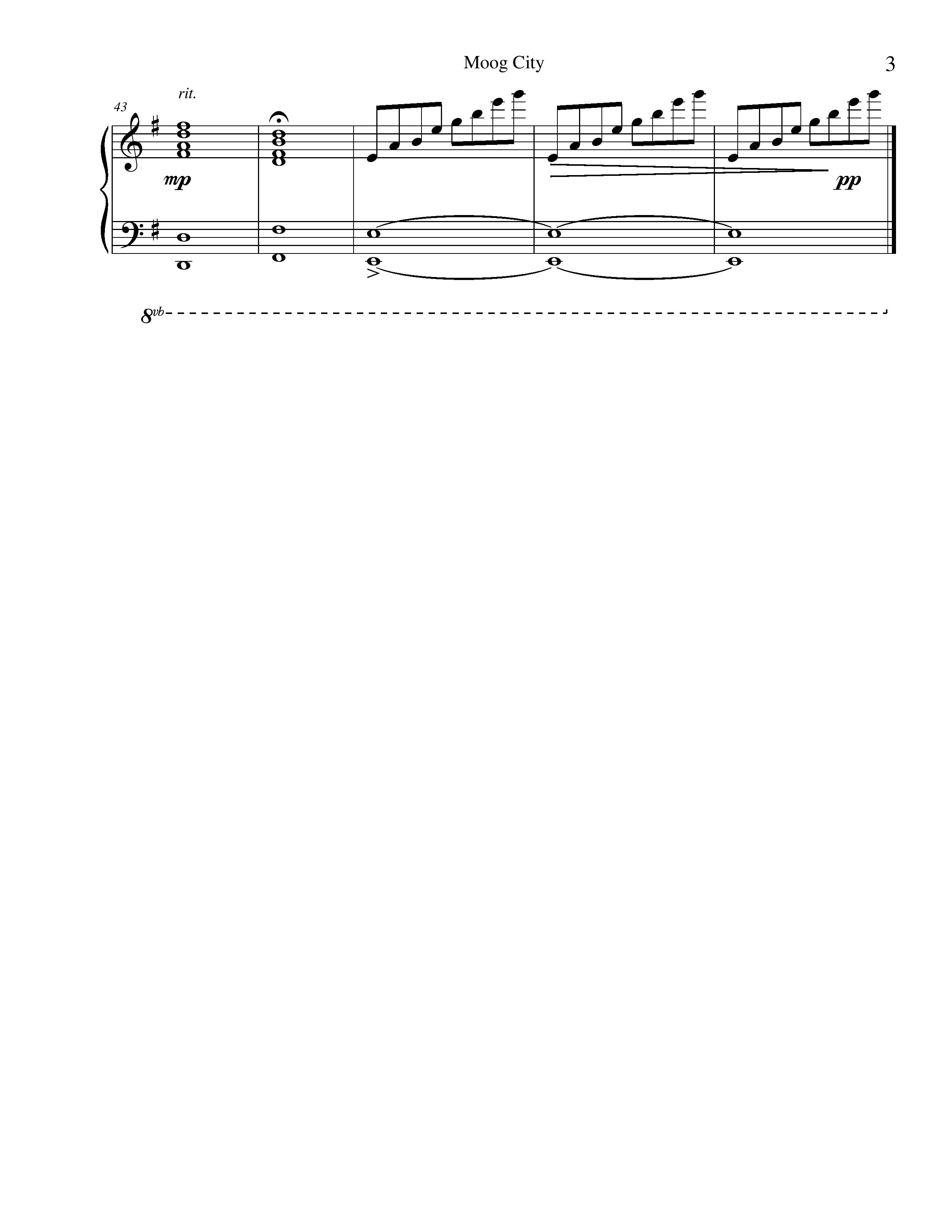 free piano sheet database